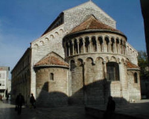 Sv. Krševan