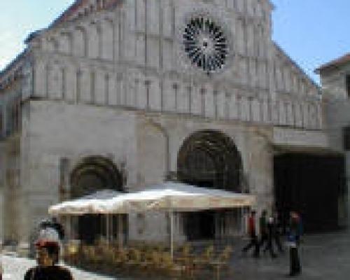 sv.stosija